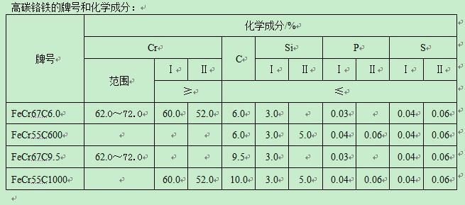u=2146698738,4089474860&fm=26&gp=0